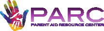 Parcforkids.org