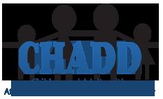 chadd logo